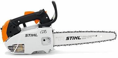 STIHL MS151 TC-E