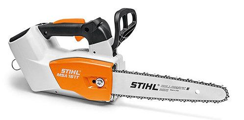STIHL MSA161T Pack