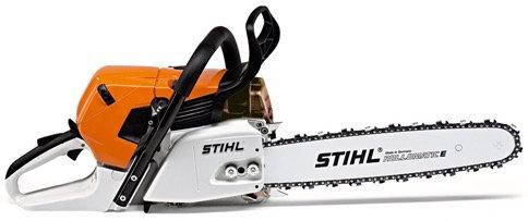 STIHL MS441 C-M