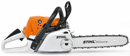 STIHL MS251 C-BEQ