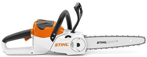 STIHL MSA120 C-BQ