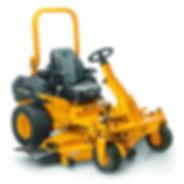 Grunberg Motoculture CubCadet603_53_PRO-