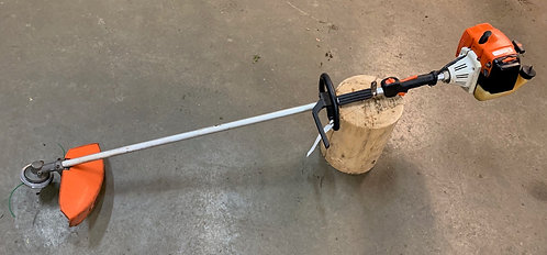 Débroussailleuse Stihl FS120R