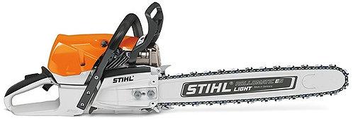 STIHL MS462CM