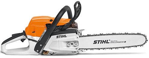 STIHL MS261 C-M