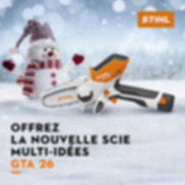 5dc15060e7b9b.Facebook-Post-Bonhomme_de_
