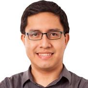 Carlos José Rojas