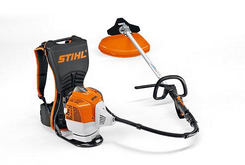 STIHL FR410 C-E