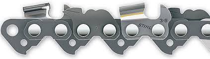 Chaine GTA26
