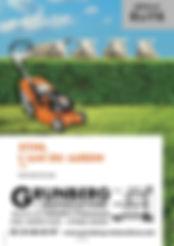 Page garde Minimag printemps 2020.jpeg