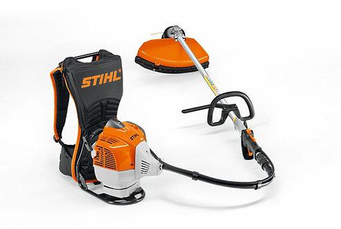 STIHL FR460 TC-EFM