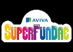 Superfundae Logo (4C).png