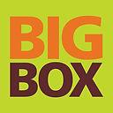BIGBOX logo_Square.jpg