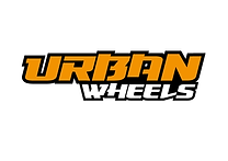 Urbanwheels.png