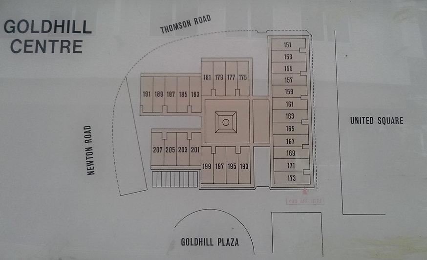 goldhill centre directory.jpg