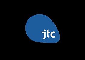 JTC0106_LogoCMYK-03.png
