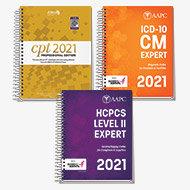 2021 CPC Exam Prep Course