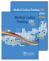 2020 Professional Medical Coder Curriculum - CPC Exam Prep