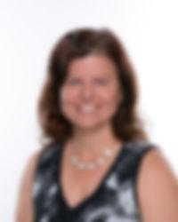 Renee-Hoffman.jpg