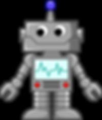 Cartoon_Robot.svg.png