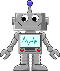 Cartoon_Robot.svg.png