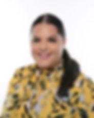 Hilda-Aguirre.jpg
