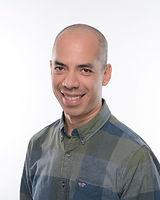 Uriel Abdallah-Mayen.jpg
