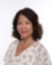 Lynda-Chow.jpg