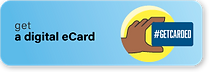 lvccld-library-card.png