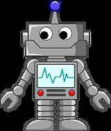 Cartoon_Robot_edited.png