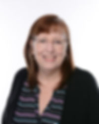 Vicki-Kreidel.jpg