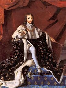 Louis 1648.jpg