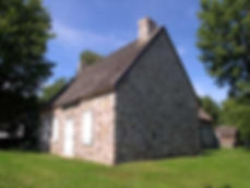 Maison LeBer-Lemoyne Lachine.jpg