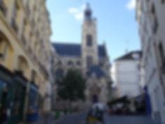 045_St-Etienne-du-Mont_Vue_du-45.JPG