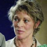 Chantal Renaud.jpg