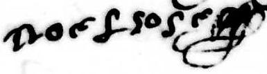 1681-01-13 S Vente bottes de foin.jpg