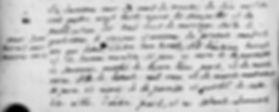 1.00_1688-01-12_Mariage_Marie Rose_Jean_