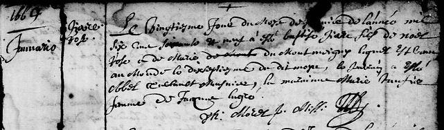 2.00_1669-01-20_Baptême_Pierre Rose.jpg