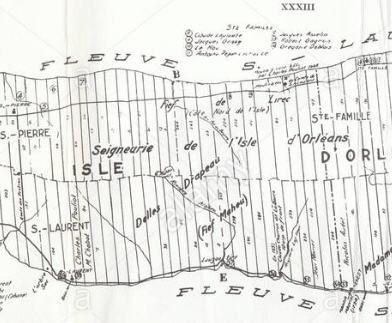 Île d'Orléans 1680.jpg