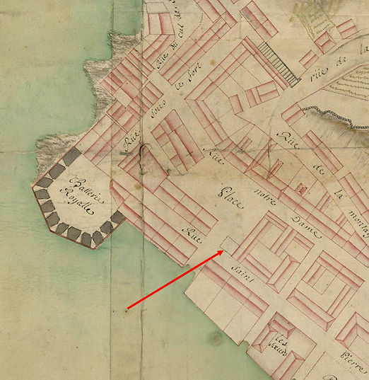 Québec Basse-ville 1713.jpg