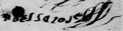 1681-02-10 S Témoin mariage.jpg