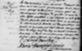 8.00_1683-04-18_Baptême_Charles-François