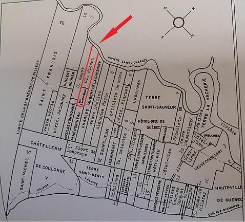Plan_Terre_Petite_Rivière_St-Charles.jpg