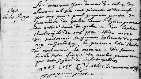 7.00_1679-10-12_Baptême_Charles Rose.jpg