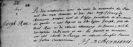 3.00_1671-01-19_Baptême_Joseph Rose.jpg