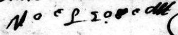 1670-07-06 S Bail terre 8.jpg