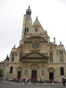 St-Etienne-du-Mont-2006.jpg