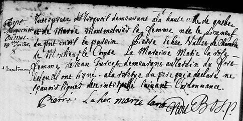 0.00a_1690-07-19_Baptême_Marguerite_Duma