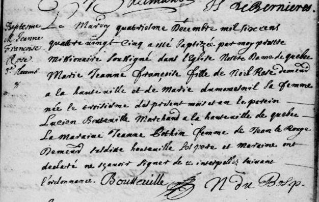 9.00_1685-12-04_Baptême_Marie-Jeanne_Ros