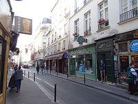028_Site_Porte_St-Marcel_Homme_debout.JP